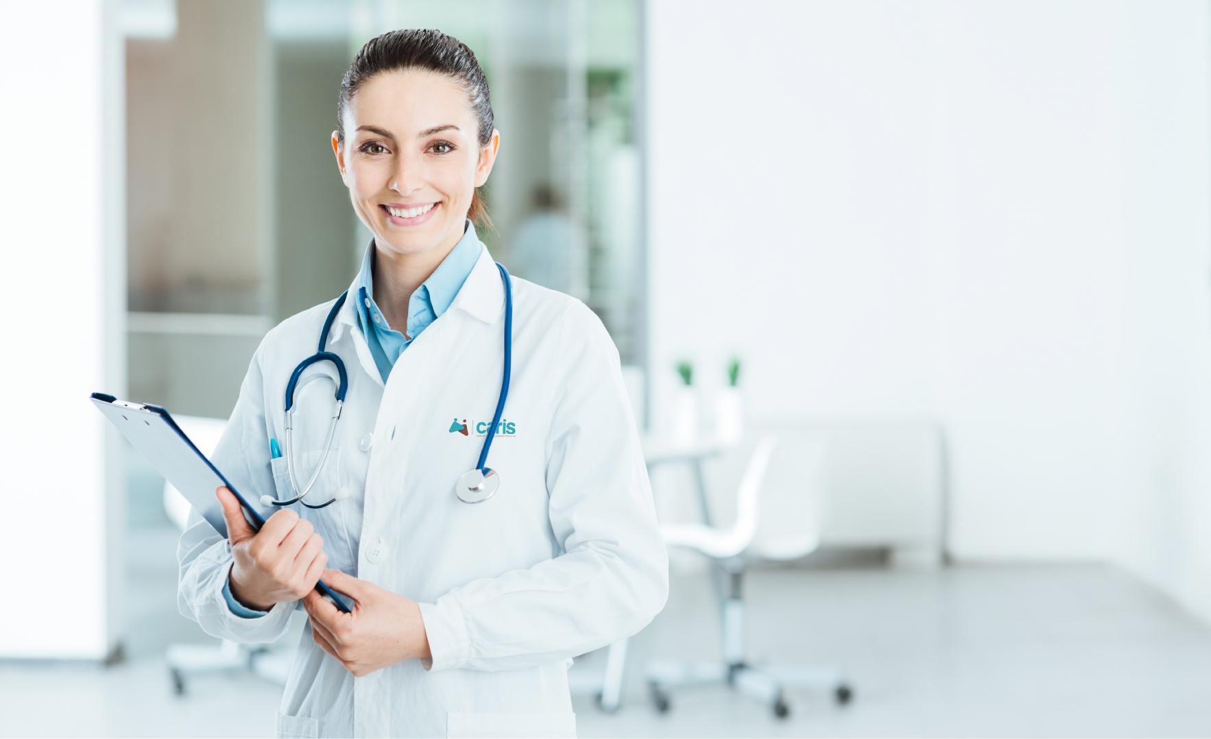 Examenes médicos ocupacionales